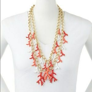 """Lilly """"Good Reef"""" Necklace"""